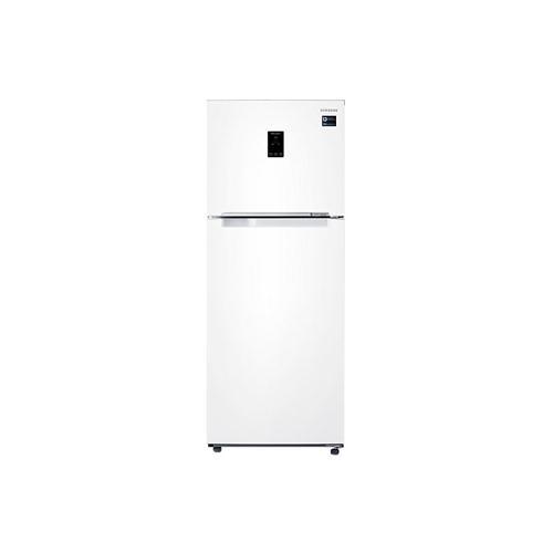 Heladera No Frost Samsung Rt35k5532ww 377 Lts A+ Top Moun