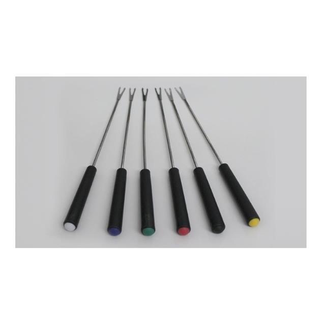 Freidora y Fondue Ultracomb1.5lts Con Aceite (FR-8300)