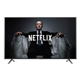"Smart Tv Tcl 32"" Hd Android (L32s6500)"