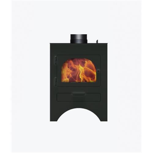 Calefactor Tromen Pehuen 9500