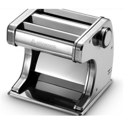 Fábricadora de Pasta ULTRACOMB (MP4800)