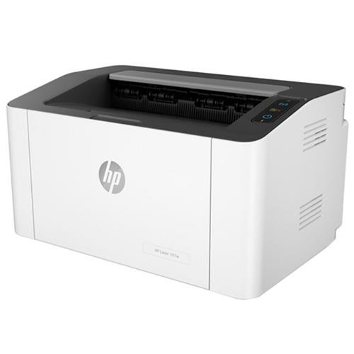 Impresora Hp Laserjet Pro (107w) wifi