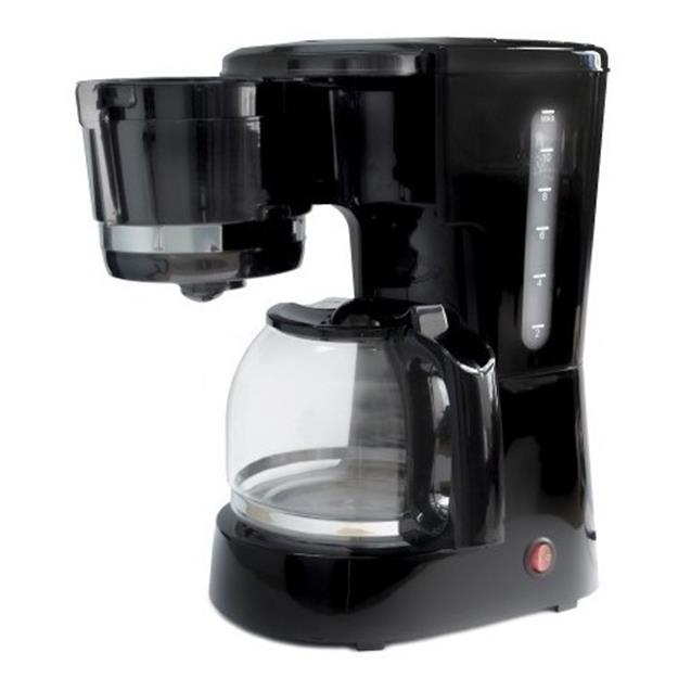 Cafetera de Filtro Peabody 1.5 Lts (pe-ct4205)
