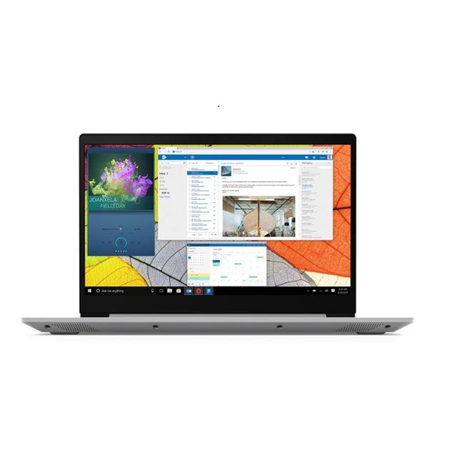 "Notebook Lenovo 15"" Amd A6-925 4gb 500gb Windows 10 (Ips145)"