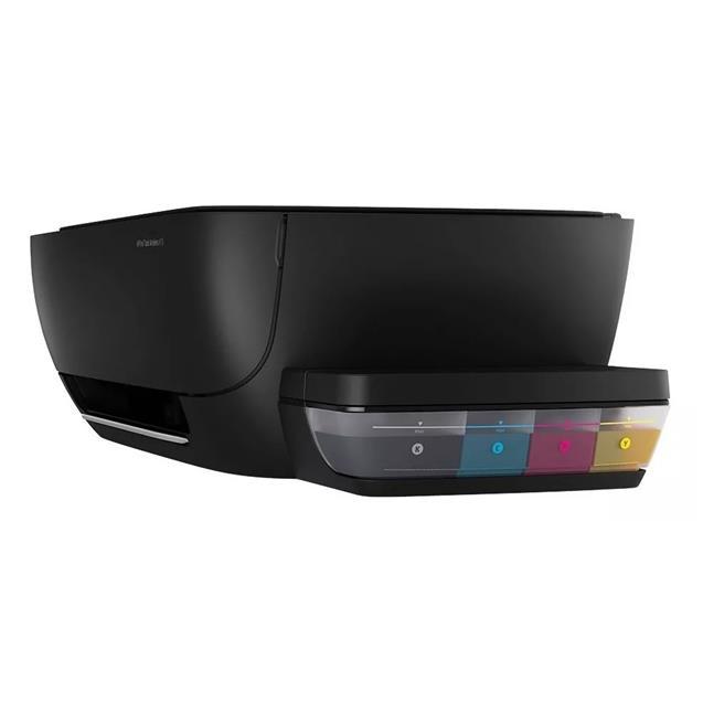 Impresora Hp 415 Aio Ink Tank Wireless