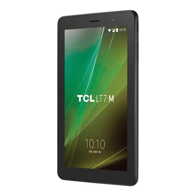 "Tablet Tcl Lt7m Prime 7""16gb 1gb Quad Core"