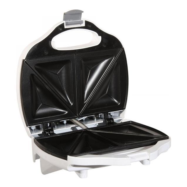 Sandwichera Yelmo 700w (Sw1800)