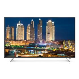 "Smart Tv Noblex 43"" (Dj43x5100) FullHd"