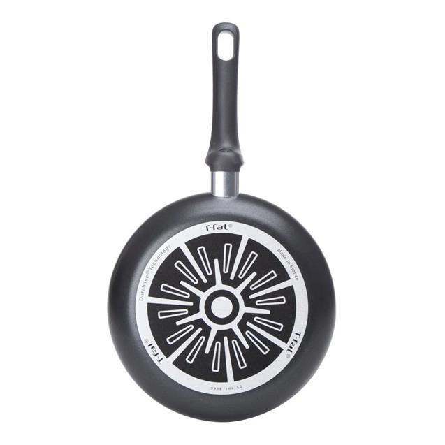 Sarten T-Fal Cook Right 30 Cm