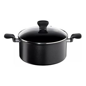 Olla T-Fal Cook Right 24 Cm