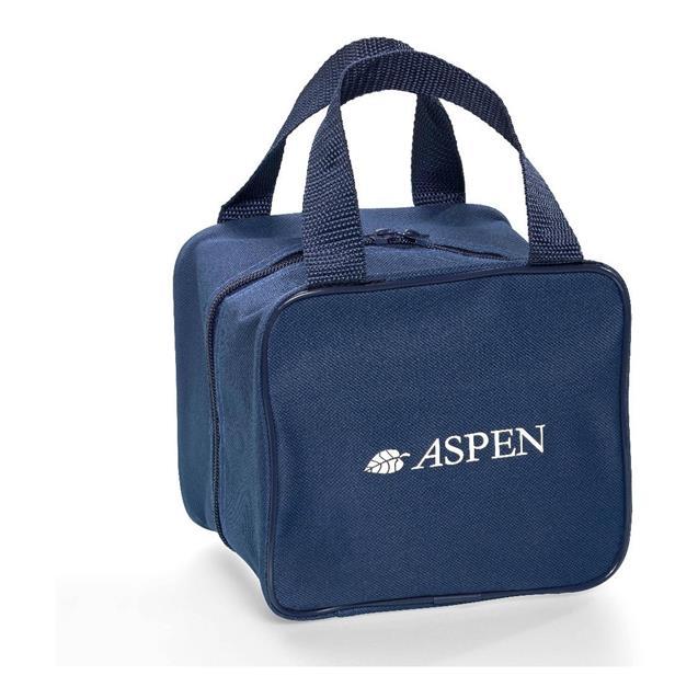 Nebulizador Aspen Piston (Brcn116)