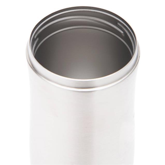 Vaso Termico Contigo 6399 Inox 473 Ml C/Boton