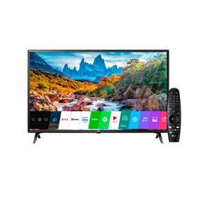 """Smart Tv Lg 50"""" (50um7360) 4k"""