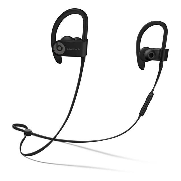 Auricular Apple Beats3 Power Earph (Ml8v2ll/A)