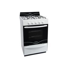 Cocina Florencia 56cm Blanco (5516f)