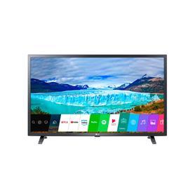 """Smart Tv Lg 32"""" Hd (32lm630bpla)"""