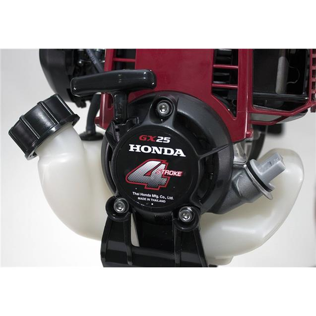 Desmalezadora Honda Umk-425 4t 25cc 0.8 Hp