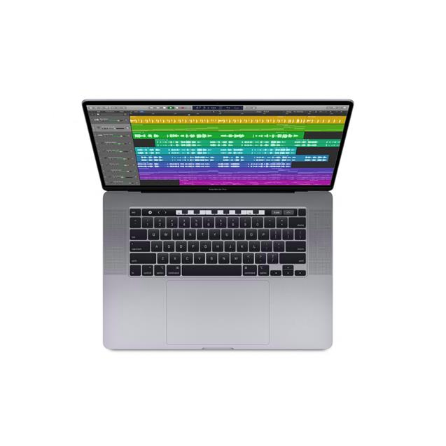 "Macbook Pro 16"" I9 2.3Ghz 16gb 1tb Ssd Grey (Mvvk2le/A)"