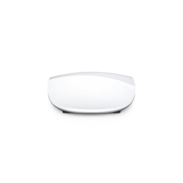Mouse Apple Mla02lz/A  Magic 2 Blanco