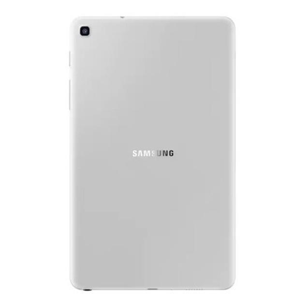 Tablet Samsung a8 Octa Core 32gb 3gb Lapiz Optico Chip (p205)