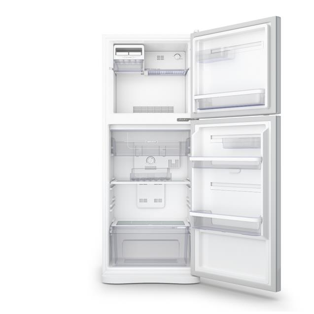 Heladera No Frost Electrolux Dfn3000b 265 Lts