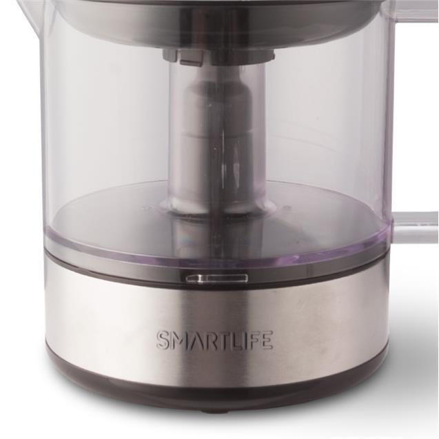 Exprimidor Smartlife Jc3400 1lt 30w