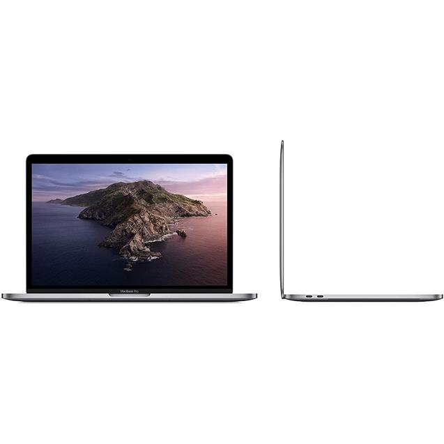 "Macbook Pro 13"" I5 2.4Ghz 8gb 512gb Ssd (Mv972le/A)"