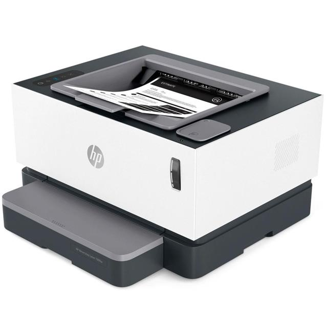 Impresora Hp Laser 1000w Neverstop