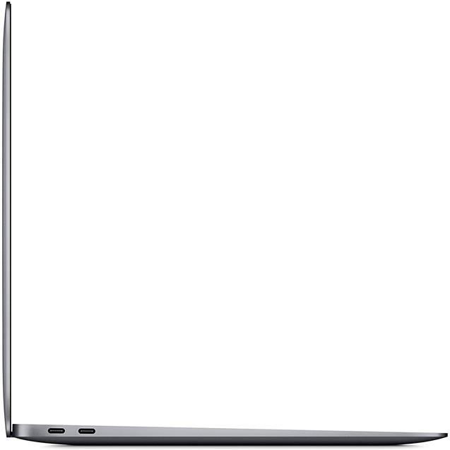 "Macbook Air 13"" I5 1.1 Ghz 8gb 512gb Ssd (Mvh22le/A)"