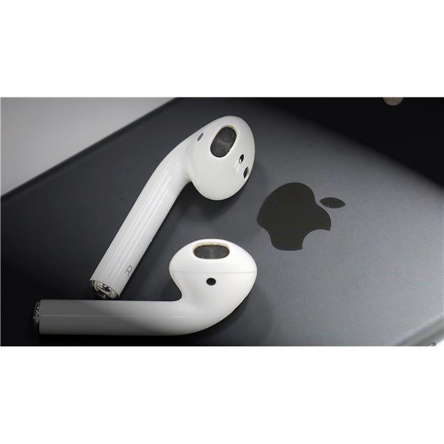 Airpods Apple Generación 2