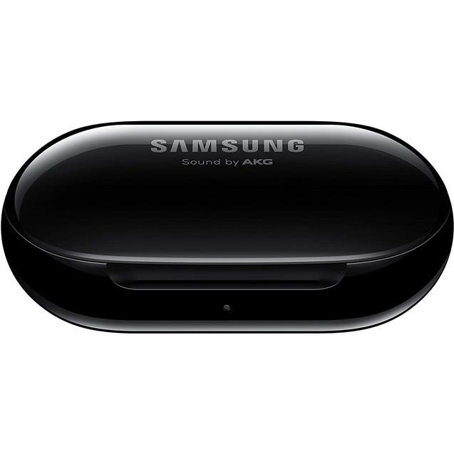 Auricular Samsung Galaxy Buds+ Black