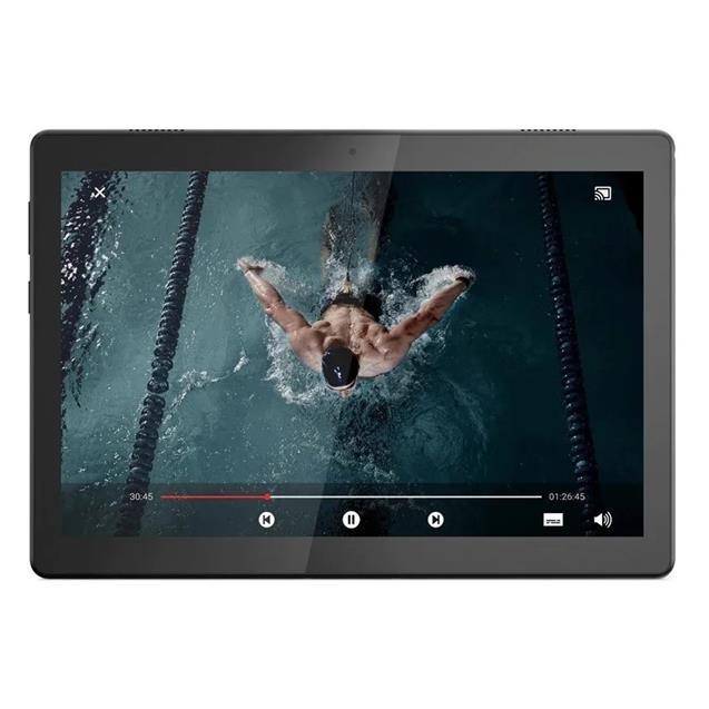 "Tablet Lenovo X505f 10"" 2Gb 16gb"