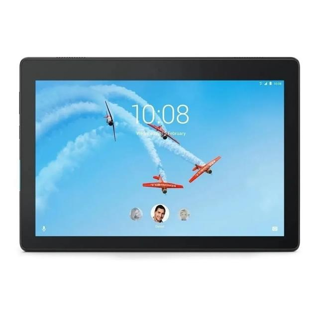 "Tablet Lenovo 10"" 16gb 1gb (Tb-X104f)"