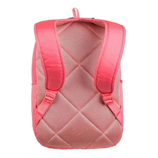 Mochila Samsonite Funk Coral/Laptop