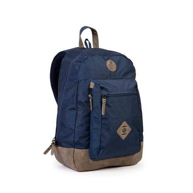 Mochila Xtrem Force Navy