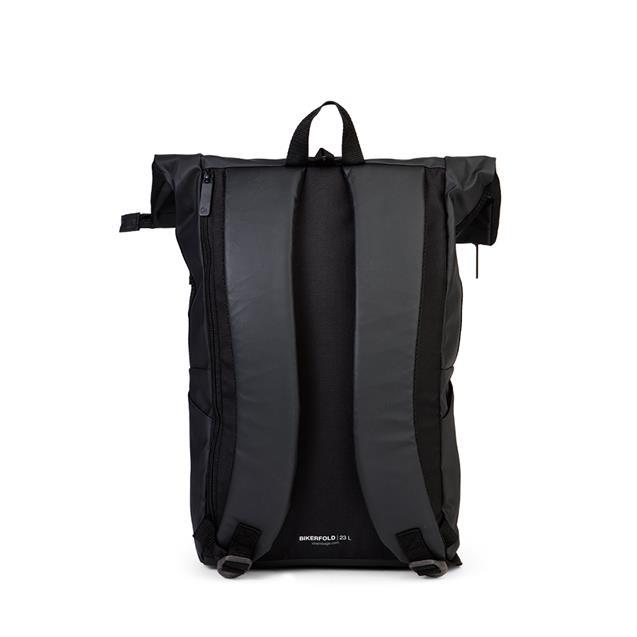 Mochila Xtrem Bikerfold Reverse Black