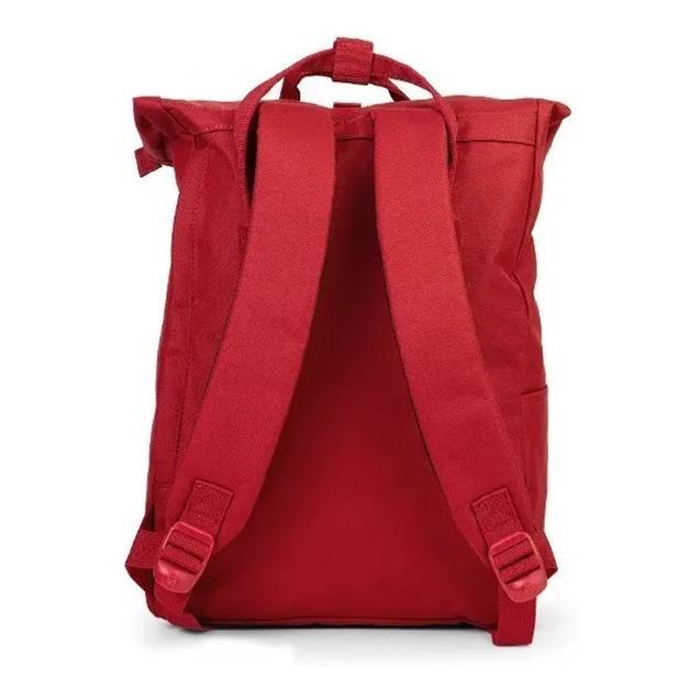 Mochila Xtrem Look Red