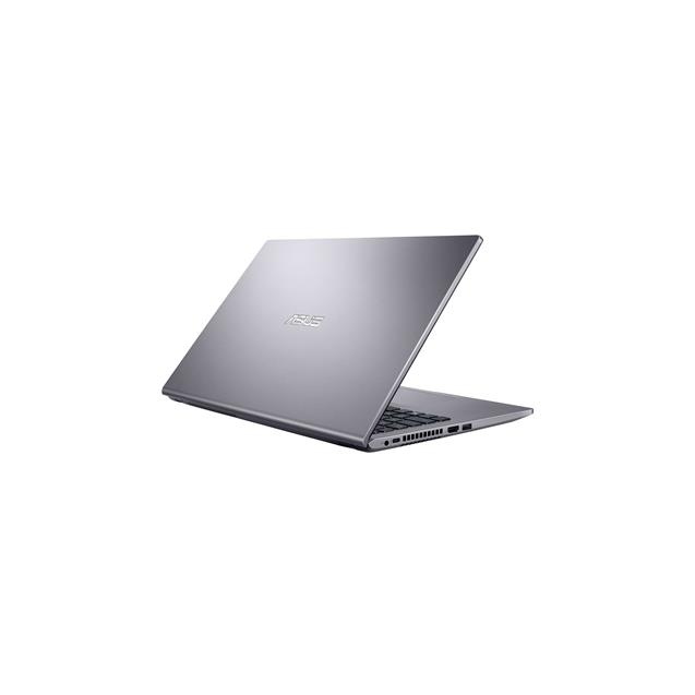 "Notebook Asus X509 15.6"" I5-1035g1 8gb 1tb W10"