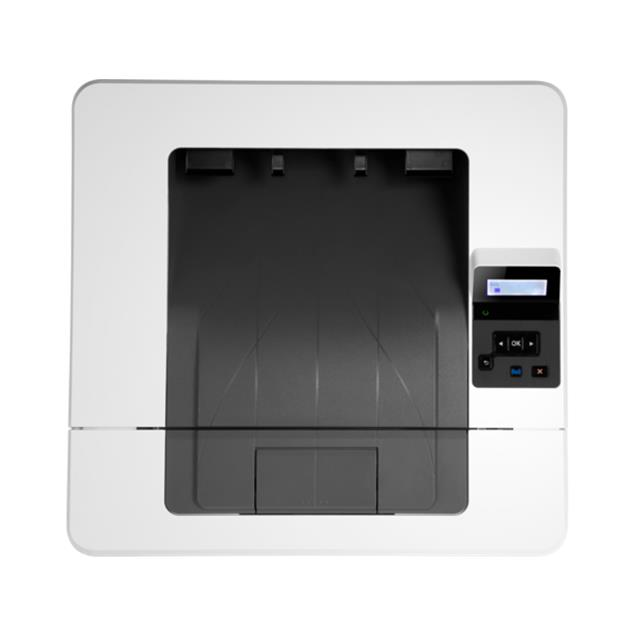 Impresora Hp M404dw Laserjet Pro