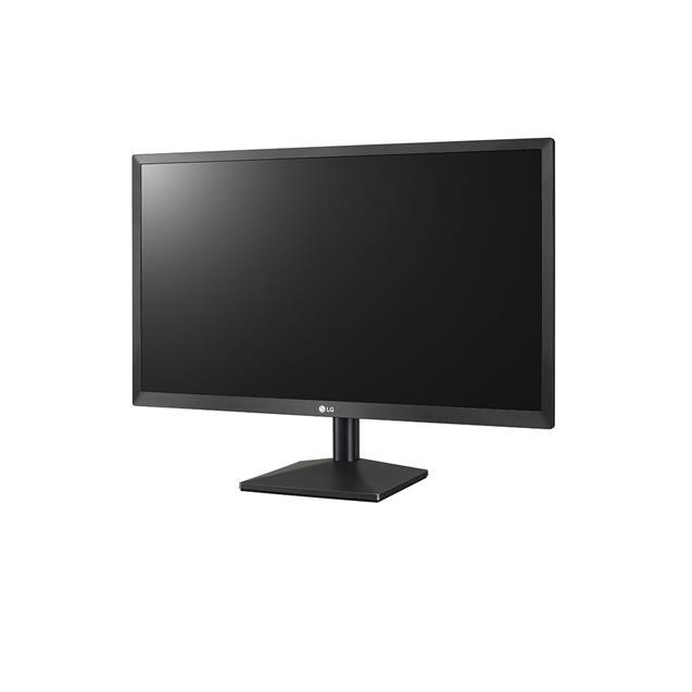 "Monitor Lg 22"" 22mn430h-B Hdmi"