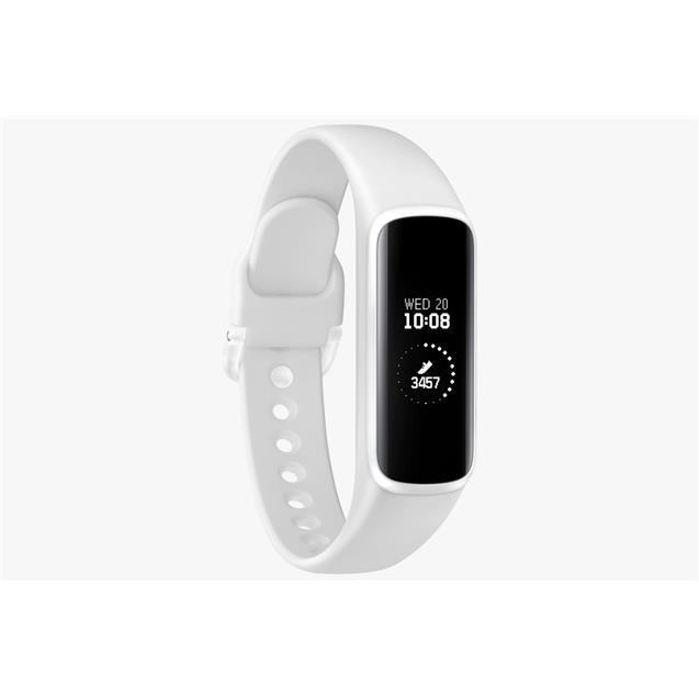 Reloj Samsung Galaxy Fit e White
