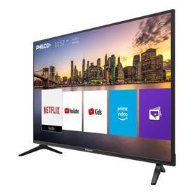 "Smart Tv Philco 32"" Led Hd (Pld32hs9a)"