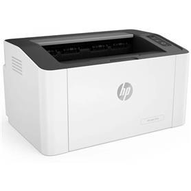 Impresora Hp Laserjet Pro (107a)