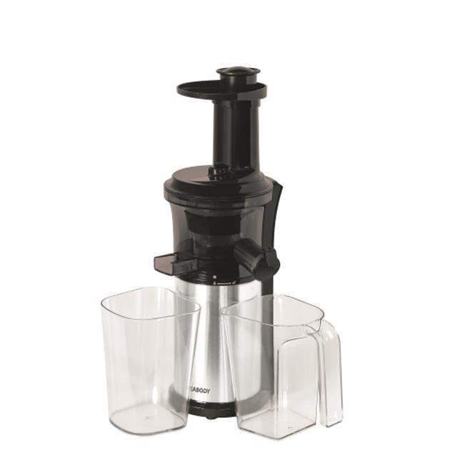 Juguera Peabody Pe-Sj10 Slow Juicer
