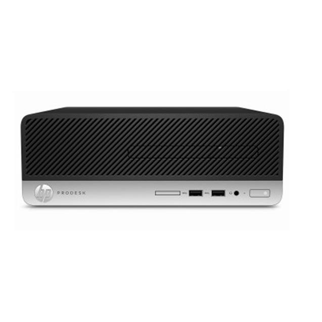 Mini Pc de Escritorio Hp 400g5 Sff I5-8500 8gb 1tb W10 Pro
