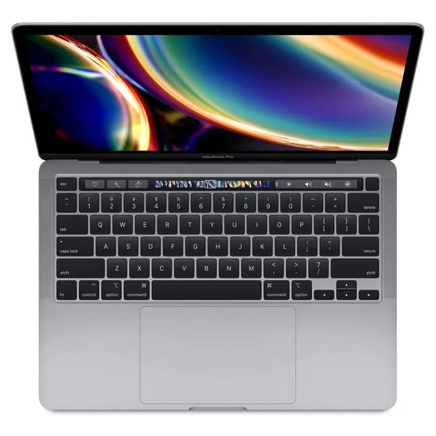 "Macbook Pro Apple (Mwp42le/A) 13.3"" I5 2.0 Ghz 16Gb 512Gb Ssd Silver"