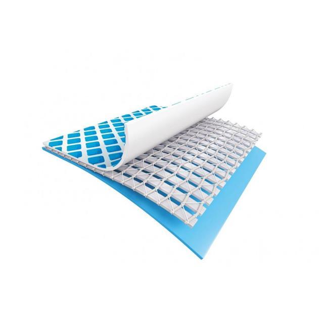Pileta Inflable Intex Easy Set Redonda 366 X 91cm C/Bomba