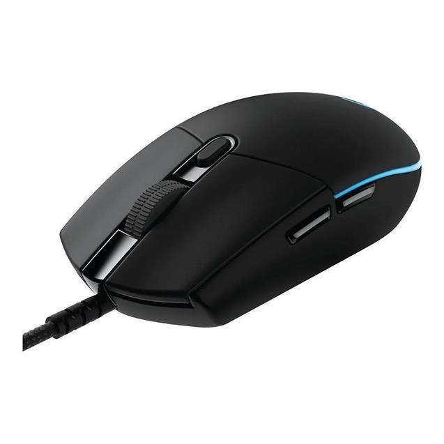 Mouse Logitech G Pro Gaming