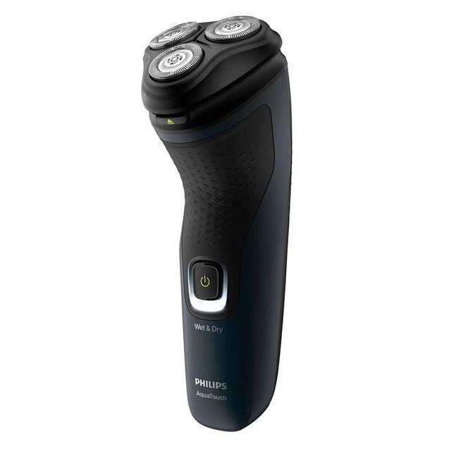 Afeitadora Philips (S1121/41) Wet & Dry