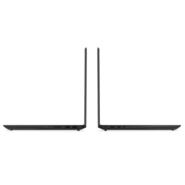 "Notebook Lenovo (Ips340) 14""Ryzen3 4gb 1tb Win10"